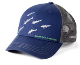 RepYourWater Hat